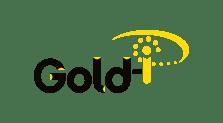 Gold-i Logo CMYK Black Transparent 1800 X 1000-2